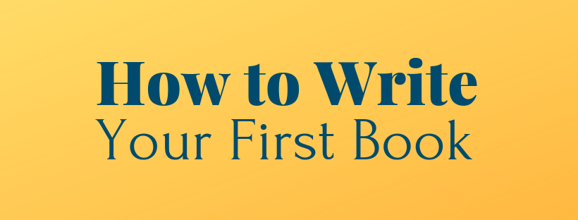 First how to write graphic