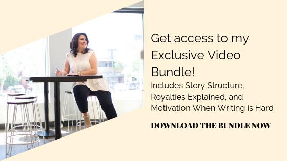 Exclusive Video Bundle Opt In